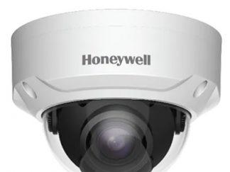 yeni Performance Series serisiyle kalite ve güvenilirliği bir sonraki seviyeye taşıyor.Sağlam mermi, iç/dış kubbeler, top kameralar, iğne deliği ve PTZ kameralar dahil olmak üzere Honeywell kameraları, benzersiz görüntü netliği, sorunsuz esnek sistem entegrasyonu ve güvenli veri iletimi sunar ve aynı zamanda kolayca kurulur!