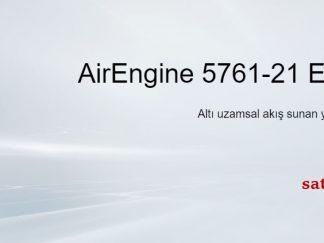 huawei airengine5761-21